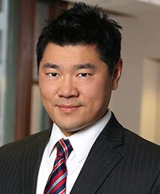 Edward E. Fu
