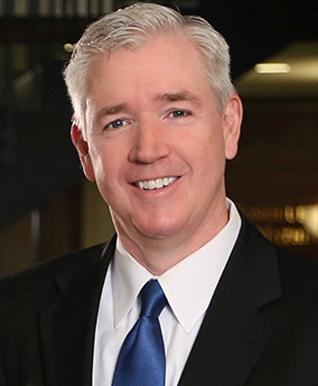Mark H. Boyle